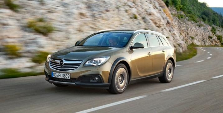 Opel-Insignia-Country-Tourer-286819-medium