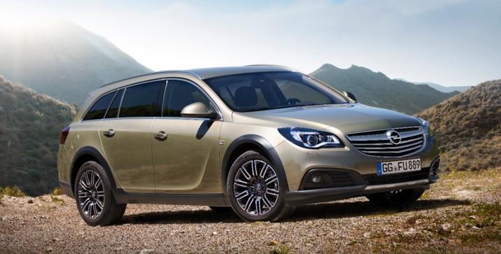 Opel-Insignia-Country-Tourer-286820-medium