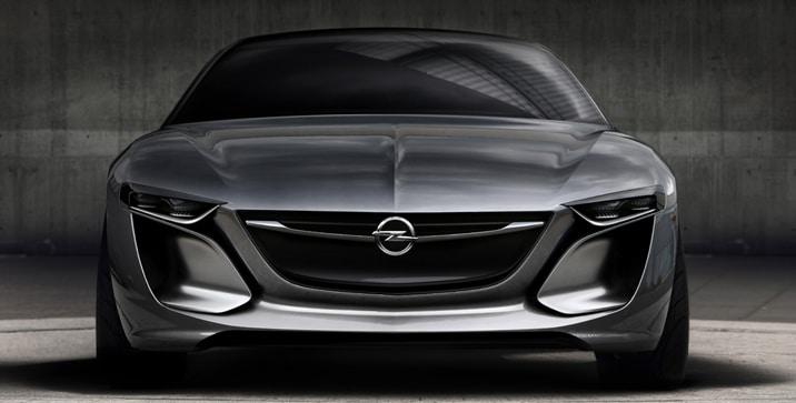 2013-Opel-Monza-Koncept