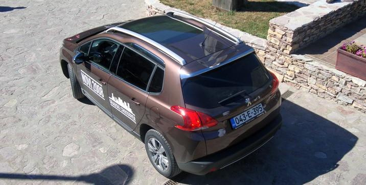 Peugeot 2008 BiH premijera_1
