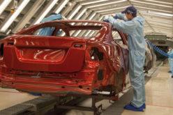 Volvo dobio dozvolu za proizvodnju u Kini