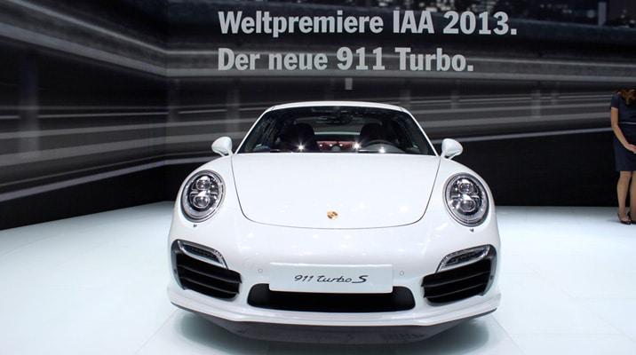 03 IAA Frankfurt 2013