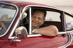 Irv Gordon prešao 3 miliona milja sa svojim Volvom 1800S iz 1966. godine