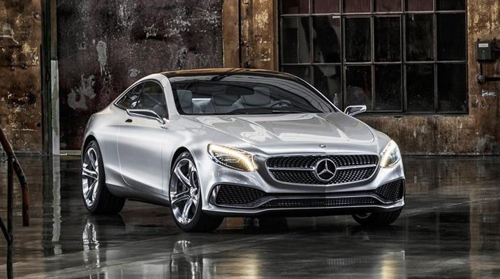 Mercedes-Benz-S-Class_Coupe_Concept_2013_1024x768_wallpaper_0a