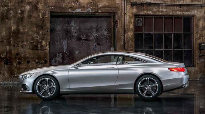 Mercedes-Benz-S-Class_Coupe_Concept_2013_1024x768_wallpaper_0c