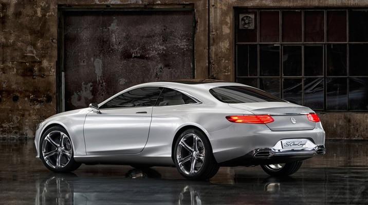 Mercedes-Benz-S-Class_Coupe_Concept_2013_1024x768_wallpaper_12