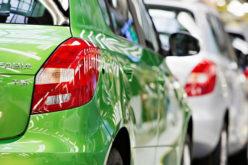 Škoda proizvela 1,5 miliona Fabia