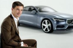 Volvo oslobađa potencijal