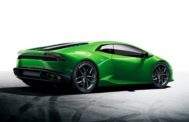 Lamborghini-Huracan-16