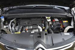 Motori PSA grupacije u potpunosti prošli ekološki test