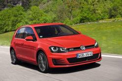 Volkswagen vraća ADAC nagradu!