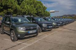 Vozili smo: Novi Dacia Duster drugegeneracije