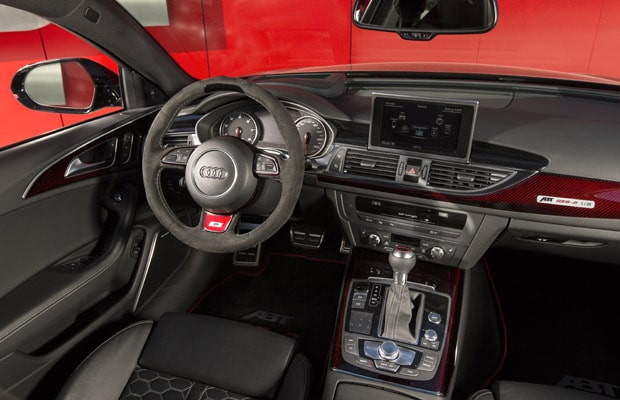 ABT Audi RS6-R 03