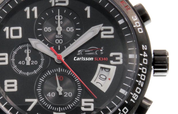 Carlsson_SLK340 Chrono - 02