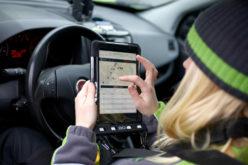 Volvo demonstrira potencijale povezanih automobila