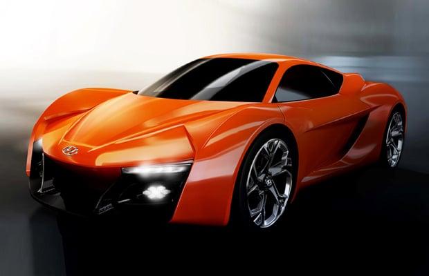 Hyundai PassoCorto koncept 01