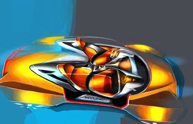 Hyundai PassoCorto koncept 04