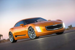 Novi Kia Soul i koncept GT4 Stinger s novim dizajnerskim nagradama