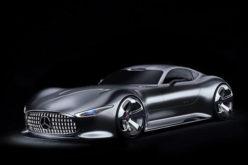 Mercedes radi na razvoju konkurenta za Audi TT model