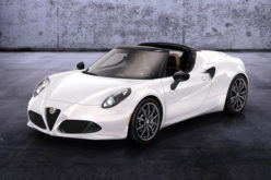 Alfa Romeo predstavit će sedam novih modela do 2018. godine