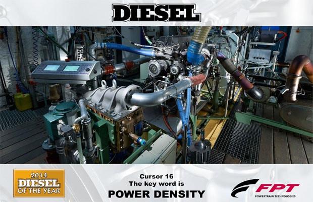 Newsl_Diesel_oty_03_2
