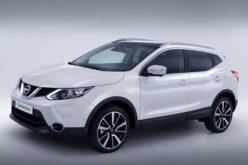 Novi Nissan Qashqai u BiH već od 35.000 KM