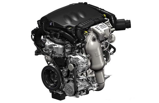 PureTech e-THP 130 motor 02