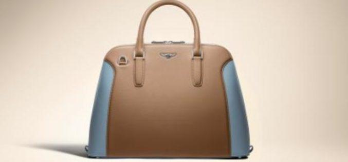 Nova paleta Bentley torbi stiže za proljetnu sezonu