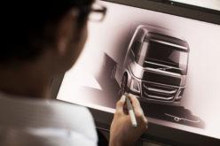 Volvo FH osvojio iF nagradu za dizajn