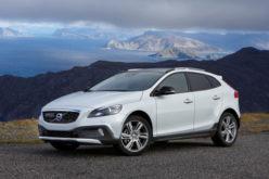 Volvo predstavlja luksuzni enterijerni paket za nove modele