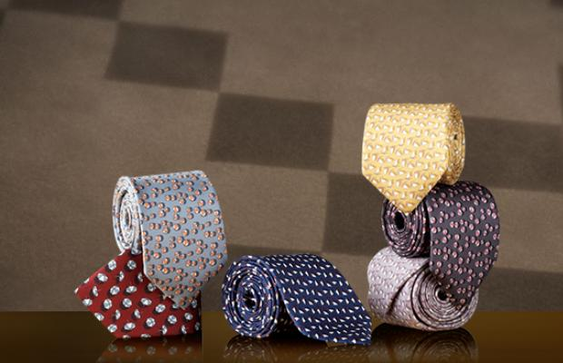 kravate gucci