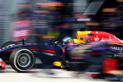 Red Bull se vraća na pobjednički put!