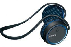 Nove bežične slušalice iz kompanije Sony