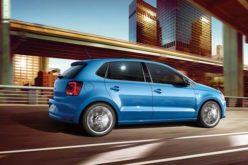 Novi VW Polo impresionira novim motorima, tehnikom i optikom