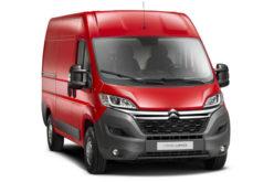 Novi Citroën Jumper – Najbolje od znanja i umijeća marke Citroën