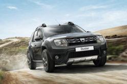Vrhunski opremljen novi Dacia Duster za 450 KM mjesečno