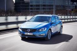 Volvo ostvario globalni rast prodaje od 10,5%