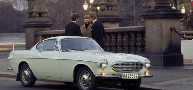 50 godina automobila koji su pokrenuli Švedsku i cijeli svijet