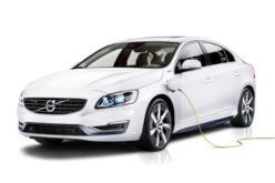 Volvo predviđa rekordnu prodaju automobila u Kini u 2014. godini