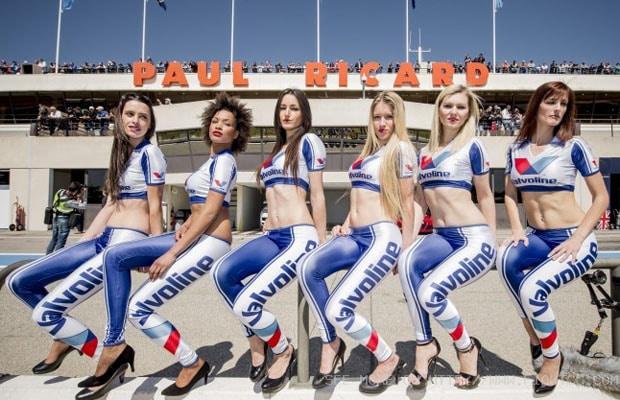 WTCC 2014 Paul Ricard 04