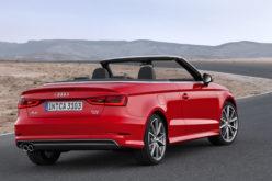 Audi A3 1.4 TFSI Ultra: Sportski umjetnici štede