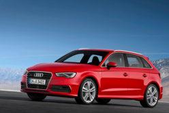 Nagrade za Audi u aprilu