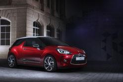 Citroën DS 3 i DS 3 Cabrio facelift 2014. – Novi neodoljiv svjetlosni potpis
