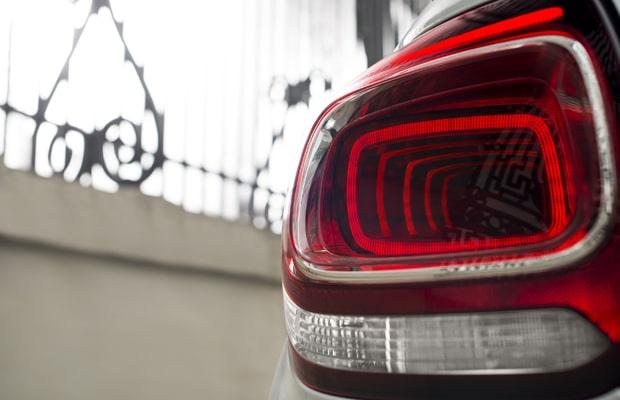 Citroen DS3 Facelift 2014 - 07