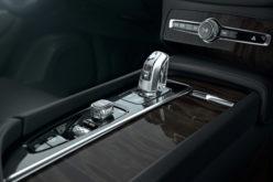 Prvi uvid u enterijer novog Volva XC90 – najluksuzniji Volvo enterijer svih vremena