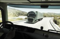 Driver Times Support: Jednostavnija vožnja sa poboljšanom uslugom vremena vožnje