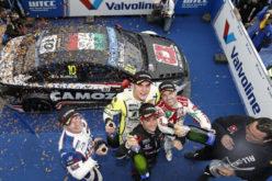 WTCC Hungaroring 2014.: Pobjede Yvana Mullera i Giannia Morbidellia