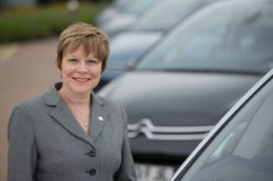 Linda Jackson i Yves Bonnefont novi direktori Citroëna