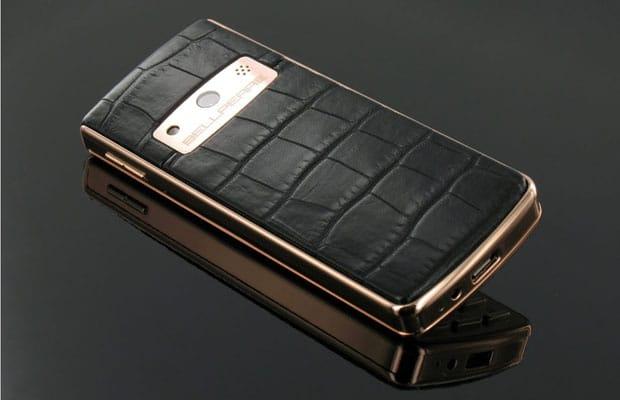 Bellperre luksuzni mobiteli 04