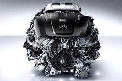 Zvanično potvrđen Mercedes AMG GT sa 510 KS